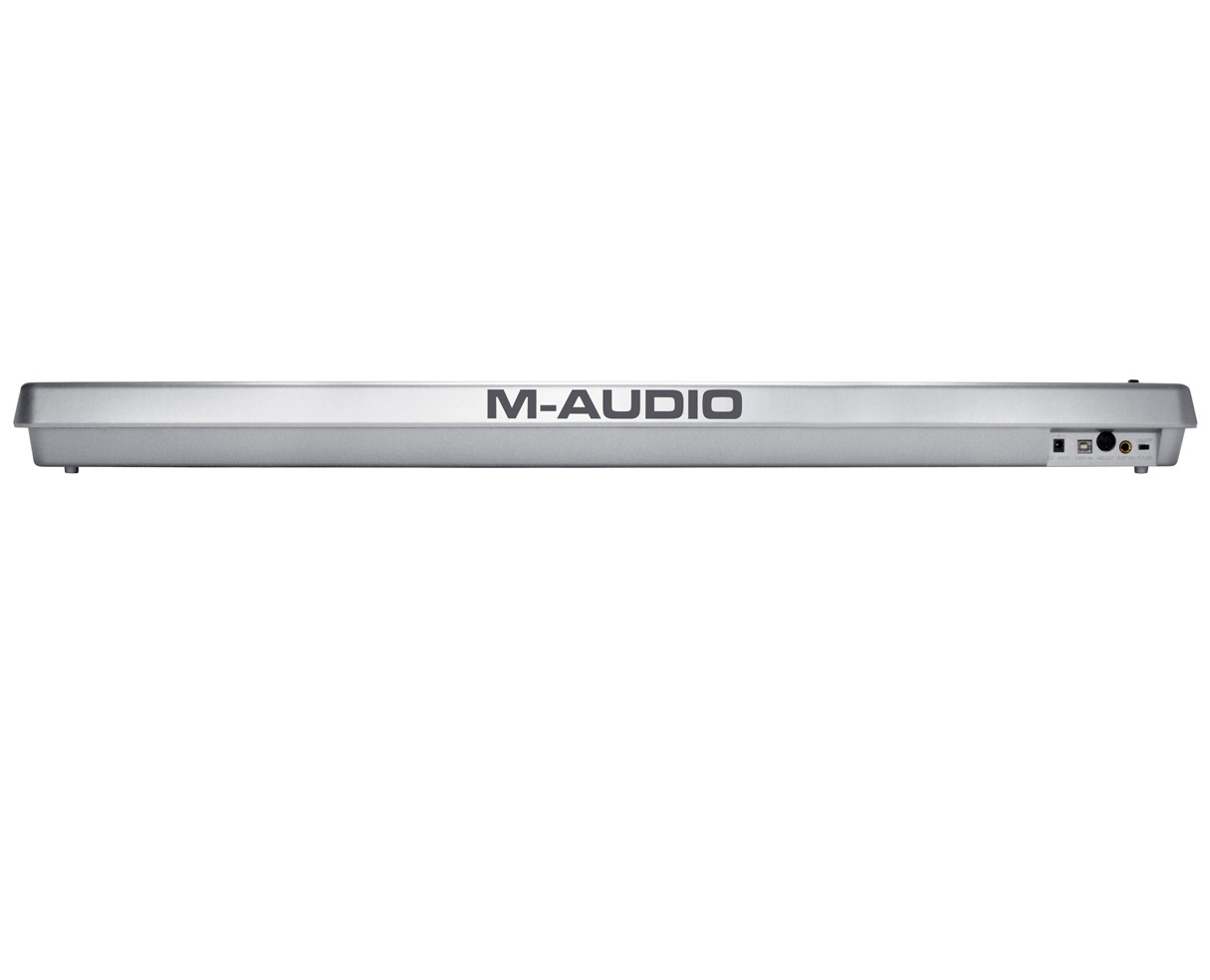 pro audio star review