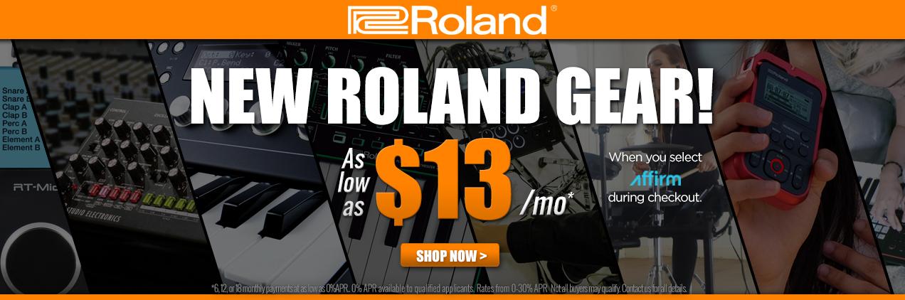 Pedal Price Drops