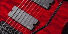 7 & 8 String