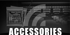 accessories-a