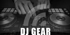 dj-gear-a