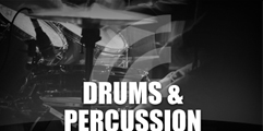drums-percussion-a