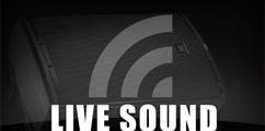 livesound-a