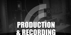 production-recording-a