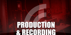 production-recording